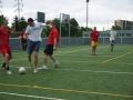Turnaj 057.jpg