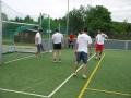 Turnaj 062.jpg