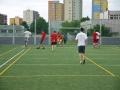 Turnaj 075.jpg