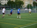 Turnaj 099.jpg