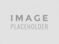 image_placeholder.jpg