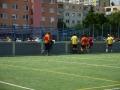 Turnaj 054.jpg