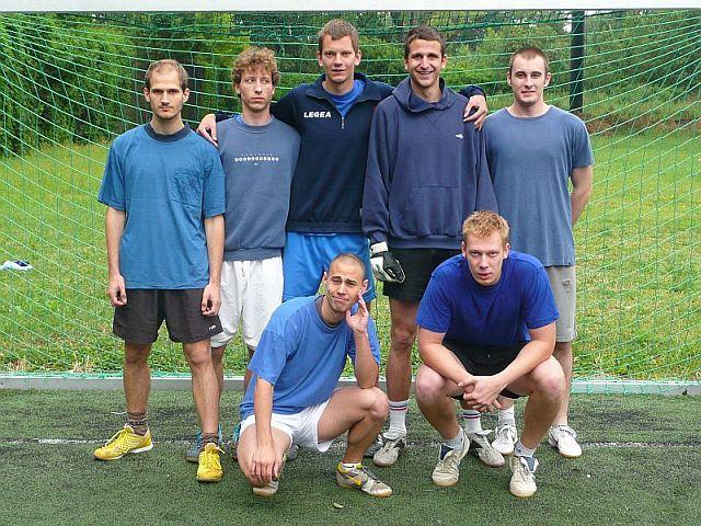 okbc2007foto