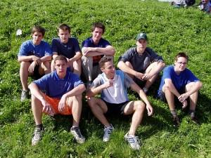 kesha-masters-teamfoto