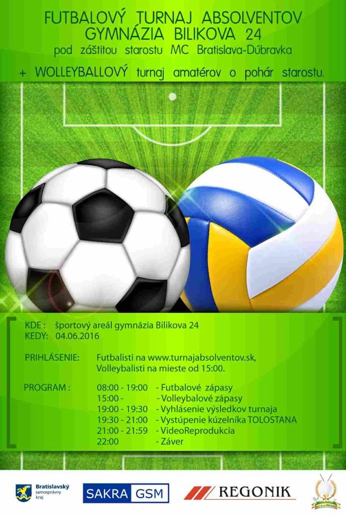 plagat_futbal_01_nahlad